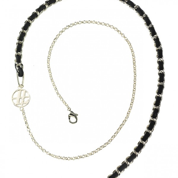 Nala Luxe Black Gold