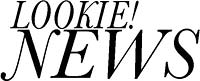 lookie_news