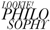 lookie_philosophie